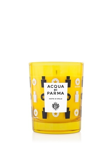 Acqua di Parma Mum Renkli